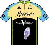 [Petición] Maillot Andalucía - Caja Sur 2005andal