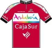 [Petición] Maillot Andalucía - Caja Sur Andal072