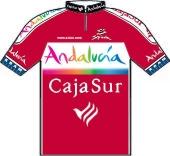 [Petición] Maillot Andalucía - Caja Sur Andal082