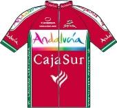 [Petición] Maillot Andalucía - Caja Sur Andal092