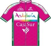 [Petición] Maillot Andalucía - Caja Sur 2010andaluciacajasur